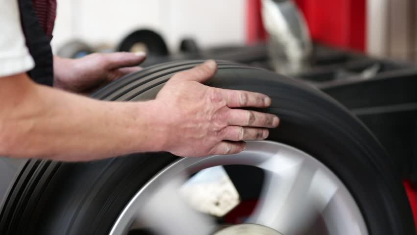 auto-service-d-avto-wheels-serviz-gumi-pomorie